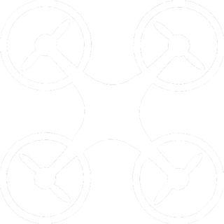 https://www.filenvol.com/wp-content/uploads/2018/05/icone-drone-white-320x320.png