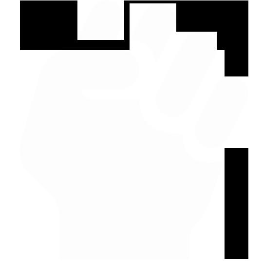 https://www.filenvol.com/wp-content/uploads/2018/05/icone-revolution-white.png