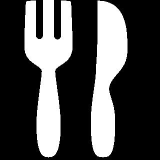 https://www.filenvol.com/wp-content/uploads/2018/09/Icone-nourriture-320x320.png